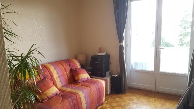 Vente appartement Vendôme 116 000€ - Photo 3