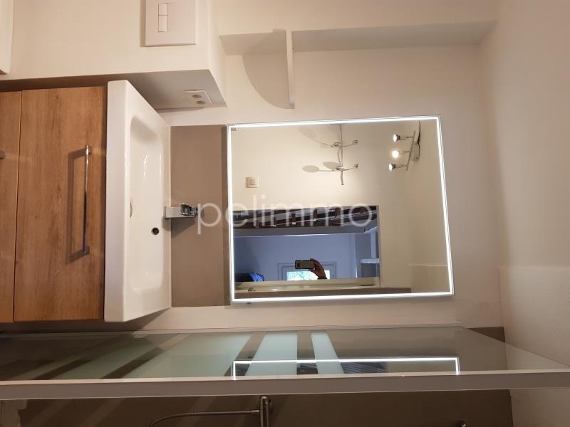 Sale house / villa Eyguieres 170000€ - Picture 4