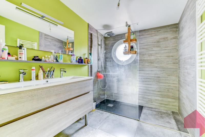 Venta  casa Castanet-tolosan 399000€ - Fotografía 5