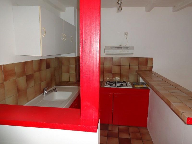 Location maison / villa Beautiran 570€ CC - Photo 3