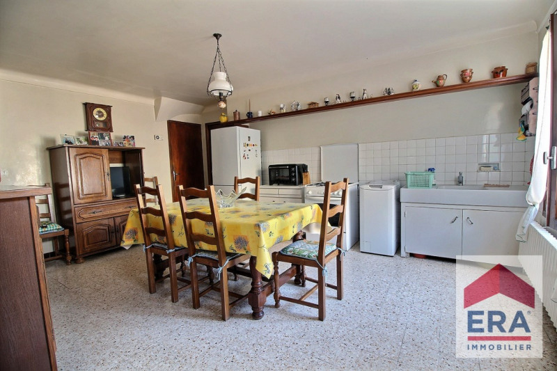 Vente maison / villa Carpentras 234 600€ - Photo 3