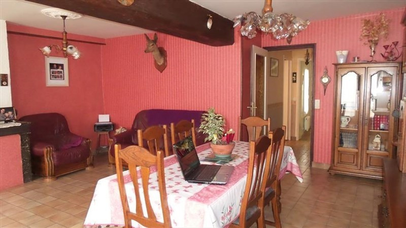 Vente maison / villa Chateau thierry 189 000€ - Photo 4