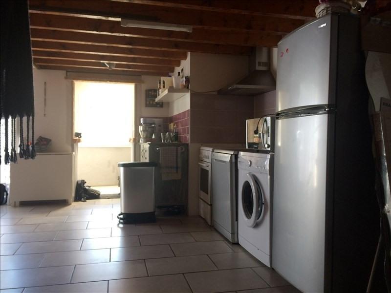Venta  casa Beziers 159000€ - Fotografía 10