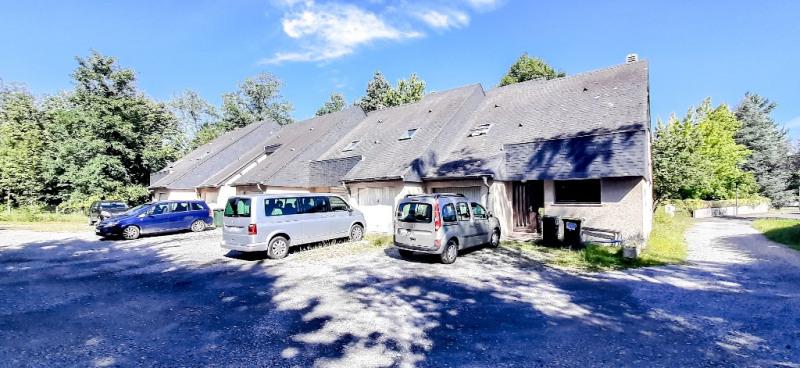 Sale building Serres castet 682000€ - Picture 2