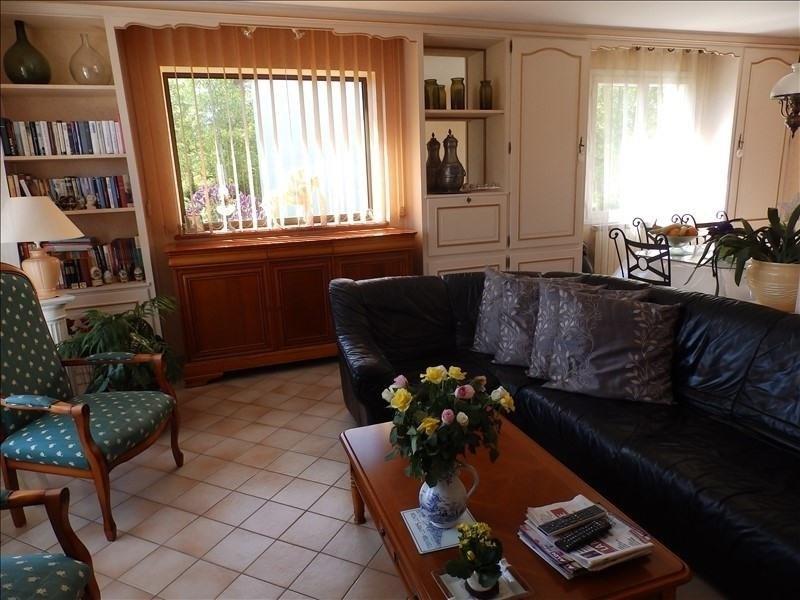 Vente maison / villa Yzeure 159000€ - Photo 2