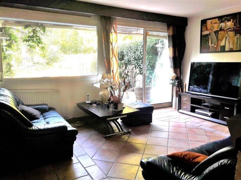 Sale house / villa Frepillon 295000€ - Picture 4