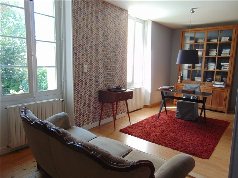 Vente maison / villa Cholet 226 860€ - Photo 4
