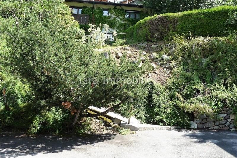 Deluxe sale house / villa Finhaut vs 683000€ - Picture 3