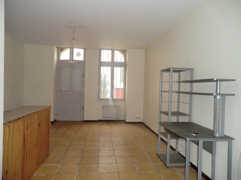 Rental apartment Chalon sur saone 380€ CC - Picture 1