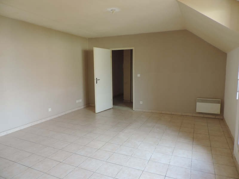 Sale apartment Beaurains 133 000€ - Picture 2