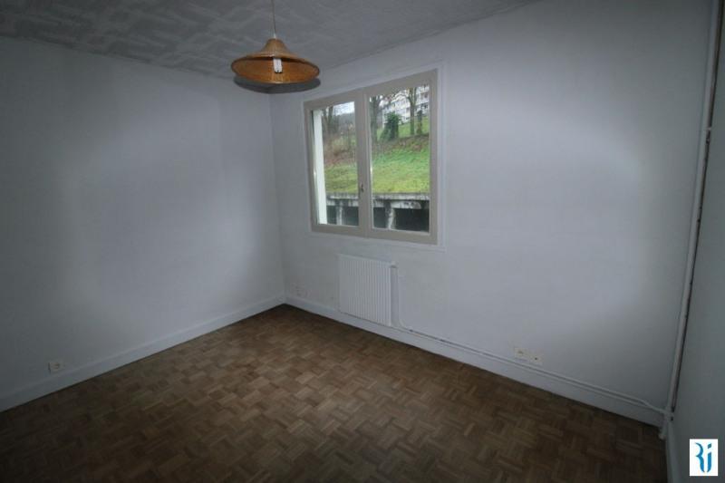 Vendita appartamento Moulineaux 56900€ - Fotografia 5