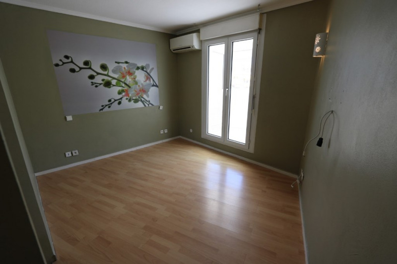 Vente appartement Nice 284 000€ - Photo 10