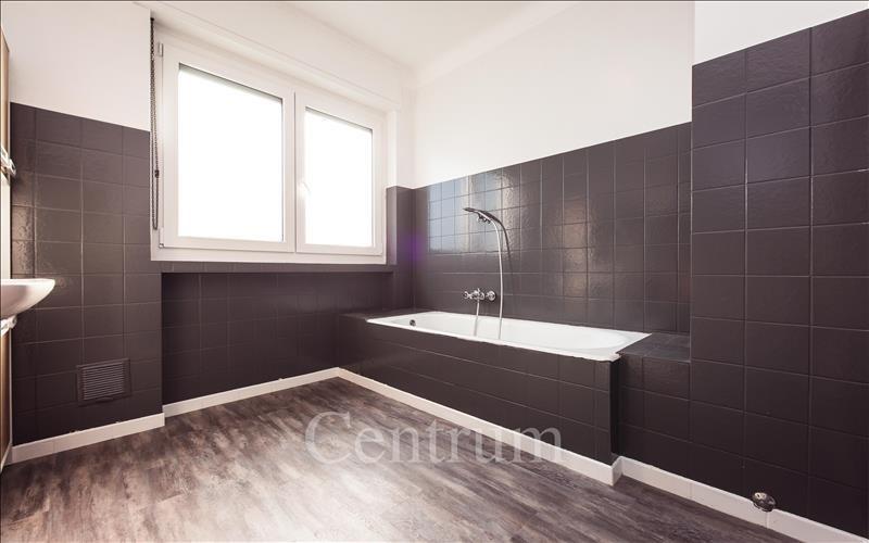 豪宅出售 住宅/别墅 Thionville 590000€ - 照片 13