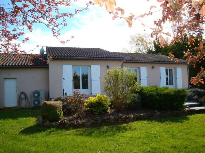 Verkoop  huis Albi 220000€ - Foto 1