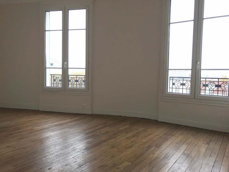 Vente appartement Le perreux sur marne 189000€ - Photo 5