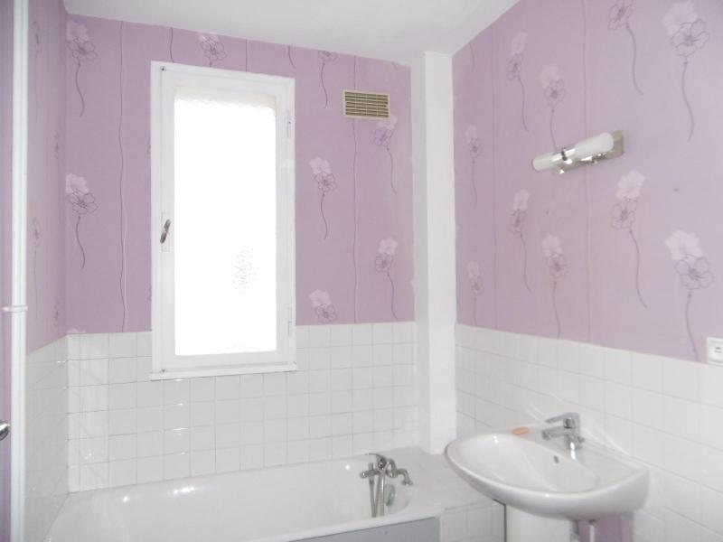 Vente appartement Cusset 59900€ - Photo 3