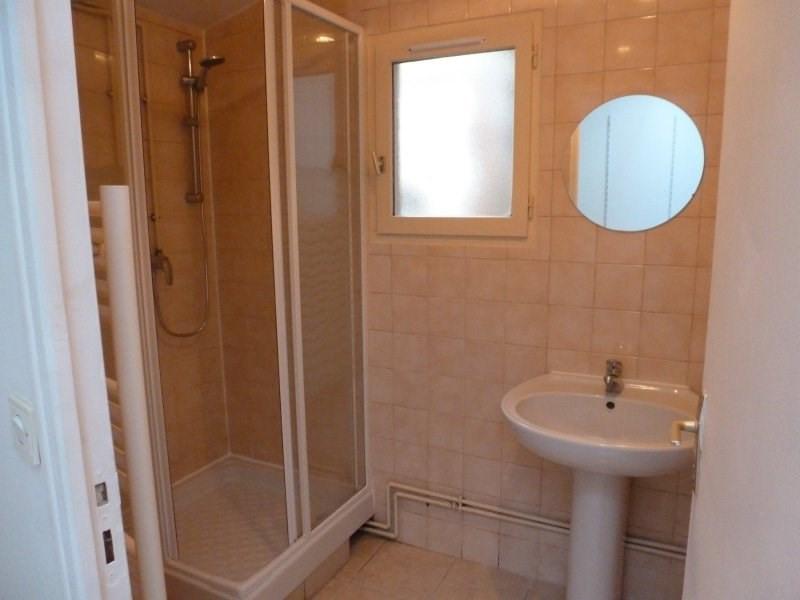 Vente appartement Senlis 120000€ - Photo 5