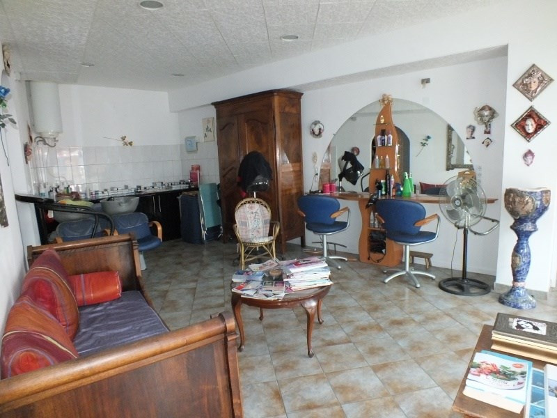 Vente fonds de commerce boutique San maurici ampuriabrava 150 000€ - Photo 10