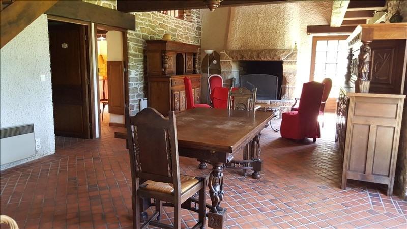 Venta  casa Fouesnant 349900€ - Fotografía 7
