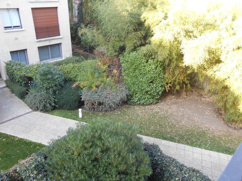 Location appartement Neuilly sur seine 1100€ CC - Photo 11