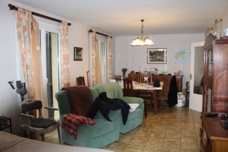 Sale house / villa Bonsecours 251760€ - Picture 2