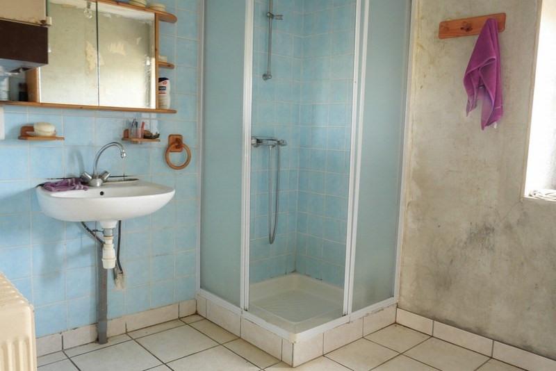 Revenda casa Camprond 139000€ - Fotografia 3