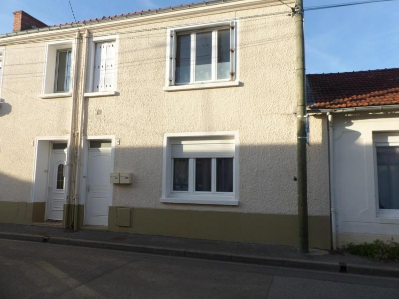 Location appartement St brevin les pins 416€ CC - Photo 5