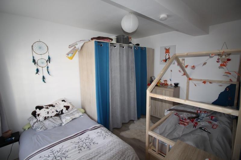 Sale house / villa Long 179000€ - Picture 9