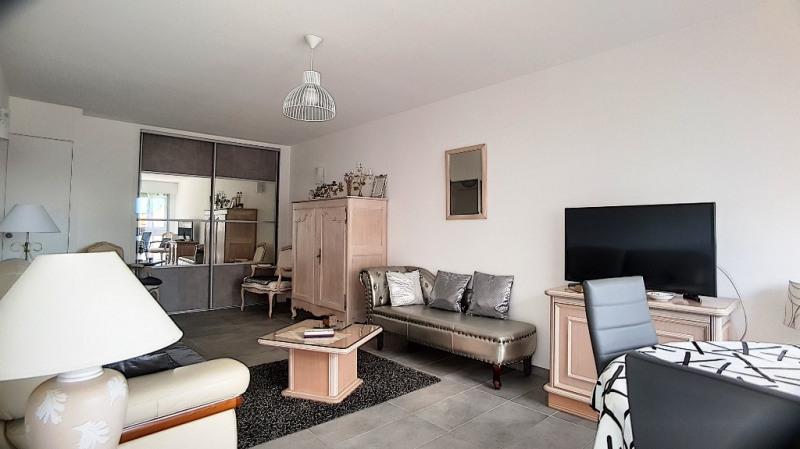 Sale apartment Cagnes sur mer 254000€ - Picture 2