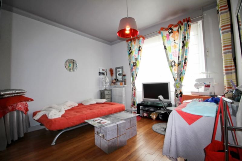 Sale house / villa Lorient 430 500€ - Picture 4