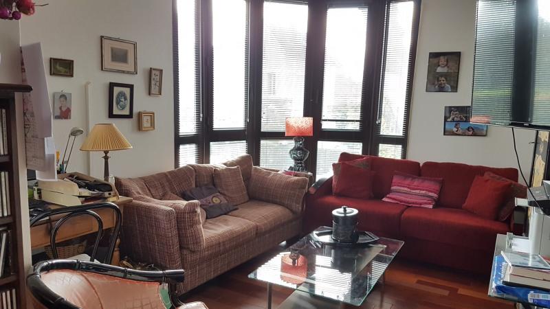 Sale apartment Enghien-les-bains 410000€ - Picture 3