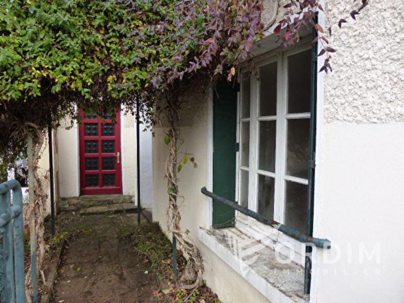 Vente maison / villa Cosne cours sur loire 52000€ - Photo 11
