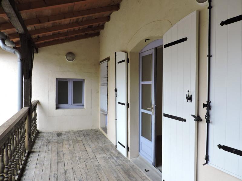 Alquiler  apartamento Agen 440€ CC - Fotografía 3