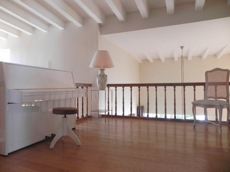 Venta de prestigio  casa Agen 585000€ - Fotografía 7