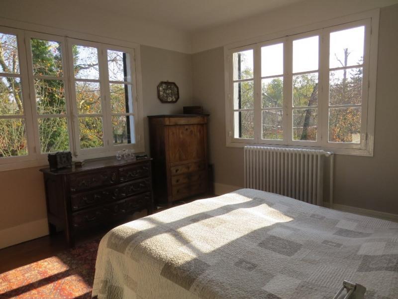 Vente de prestige maison / villa Maisons laffitte 1295000€ - Photo 10
