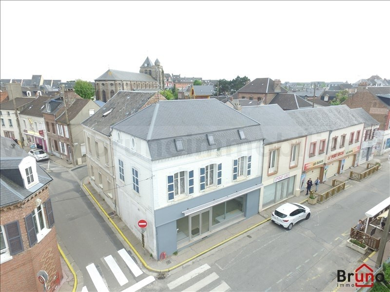 Vente de prestige appartement Le crotoy 294 500€ - Photo 2