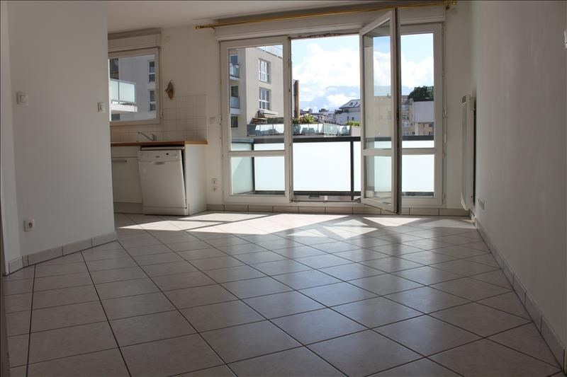 Sale apartment Annecy 275 600€ - Picture 6