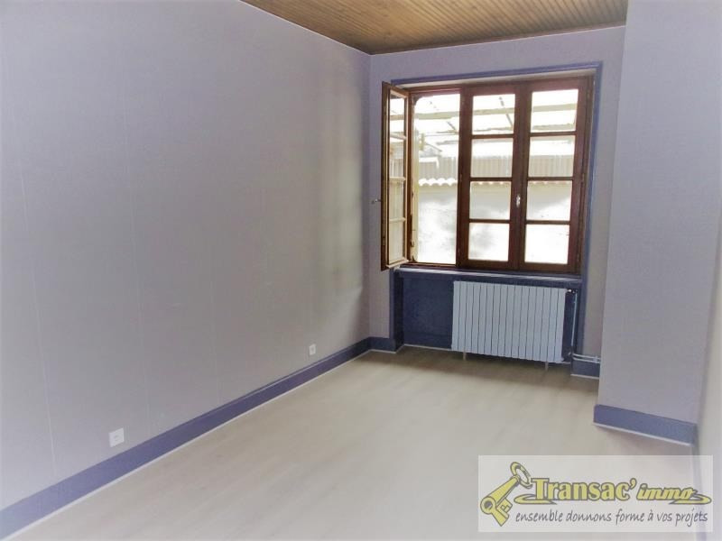 Vente maison / villa Thiers 133 750€ - Photo 5