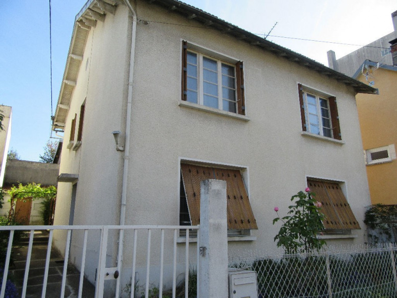 Vente maison / villa Perigueux 152 250€ - Photo 1