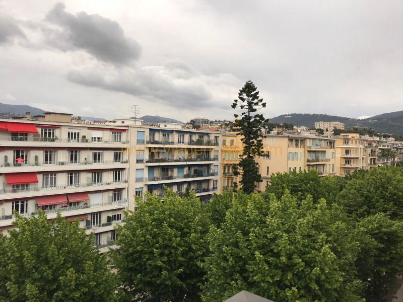 Viager appartement Nice 275 000€ - Photo 3