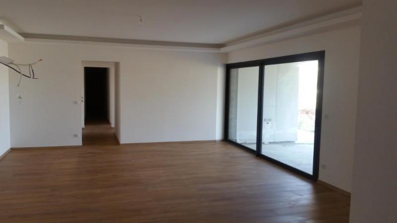 Deluxe sale house / villa Grosseto prugna 1166000€ - Picture 16