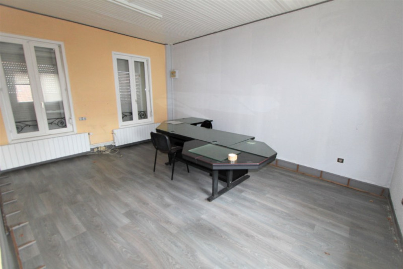 Vente immeuble Somain 146 500€ - Photo 7