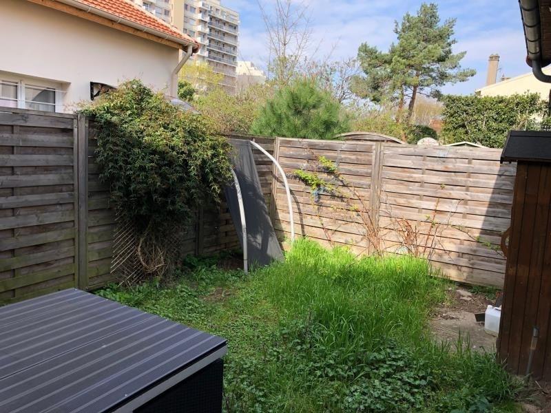 Location appartement Maisons alfort 600€ CC - Photo 7
