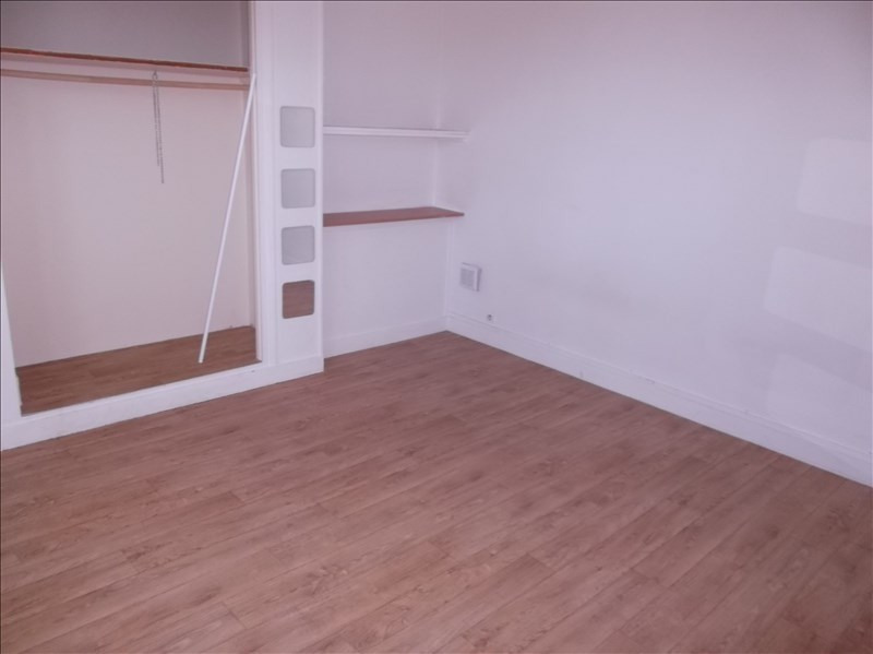 Location appartement Caen 630€ CC - Photo 2