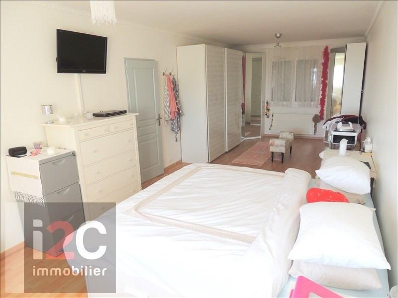 Sale house / villa Peron 650000€ - Picture 6