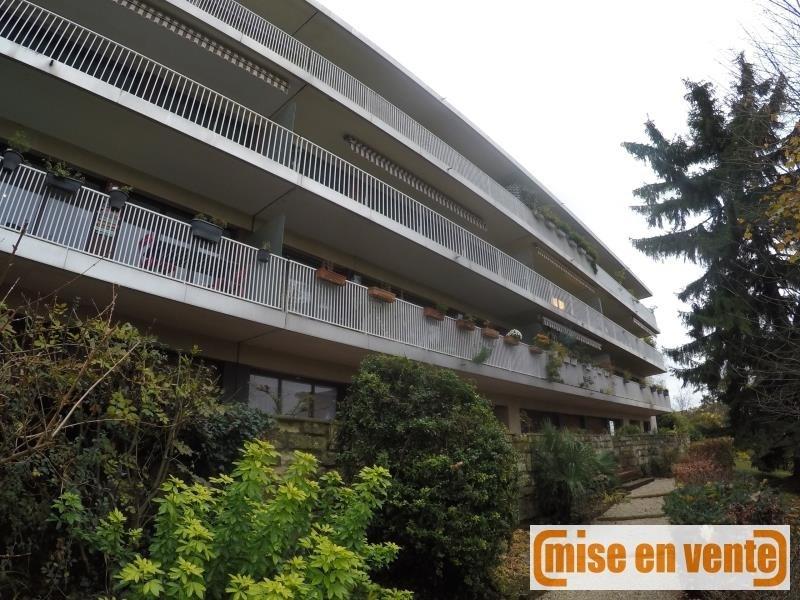 Vente appartement Chennevieres sur marne 144 000€ - Photo 1