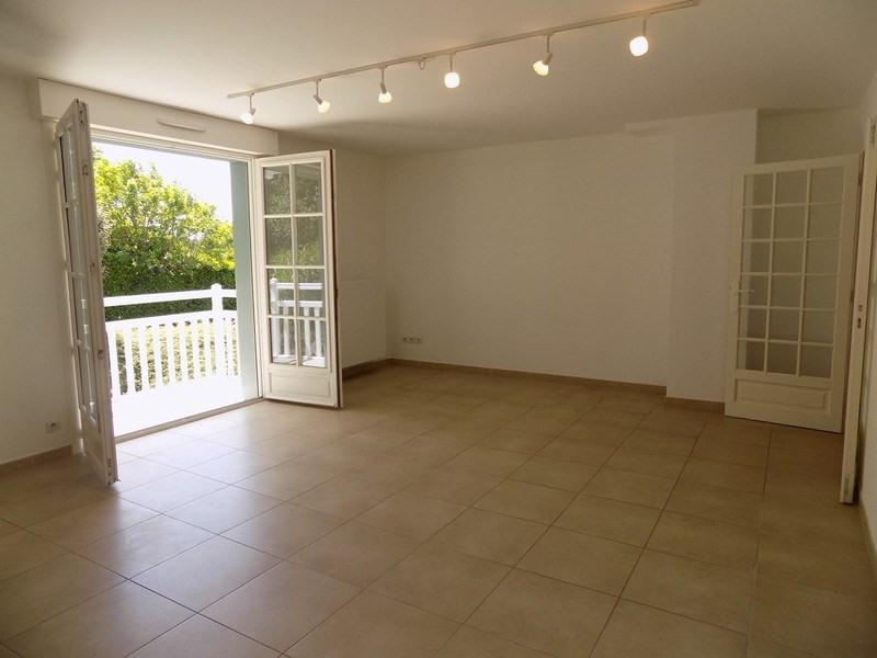 Verkauf wohnung Trouville sur mer 371000€ - Fotografie 8