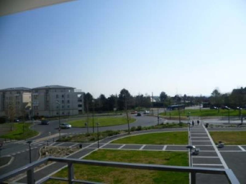 Location appartement Caen 653€ CC - Photo 6