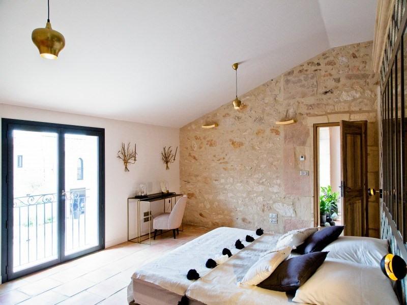 Deluxe sale house / villa Fontvieille 2600000€ - Picture 9