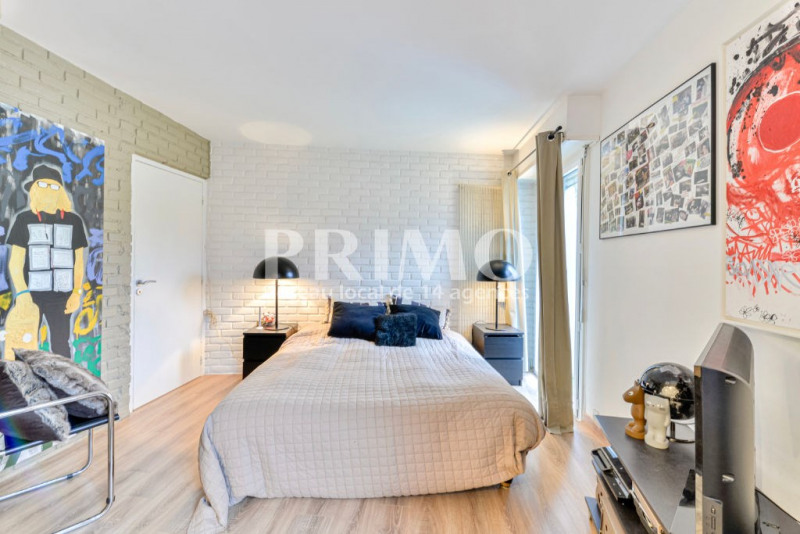 Vente de prestige maison / villa Vauhallan 1470000€ - Photo 10